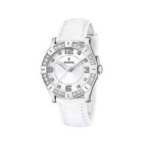 1-1-festina-f16537-1-montre-femme
