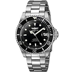 1-1-invicta-8926-montre-homme-automatique
