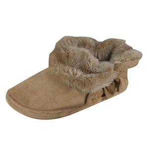 1-1-jyoti-chaussons-pour-femme