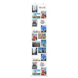 1-1-t-rendfinding-porte-photos-a-pochettes