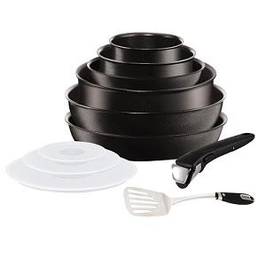 1-1-tefal-l6509902-set-de-poeles-et-casseroles
