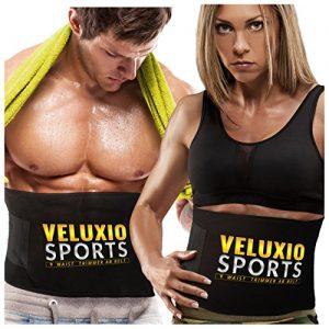 1-1-veluxio-ceinture-abdominale