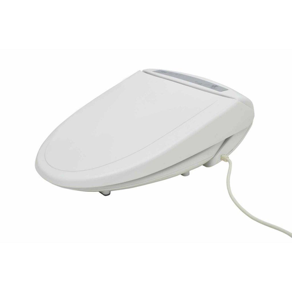 1-2-abattant-wc-japonais-avec-douche-electronique-blanc