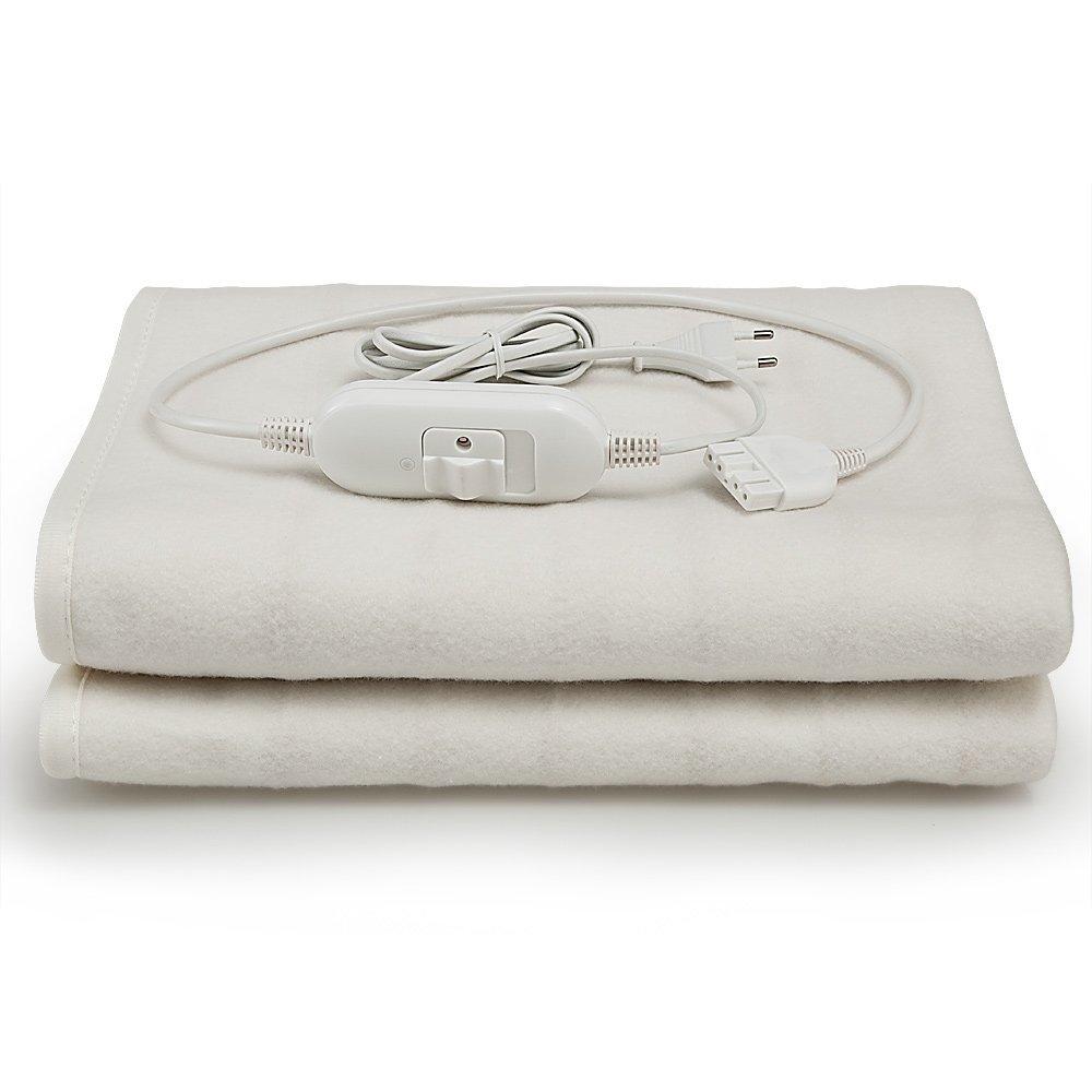 1-2-couverture-chauffante-electrique-lavable-155-x-80-cm
