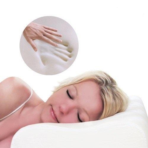 1-2-generique-oreiller-memoire