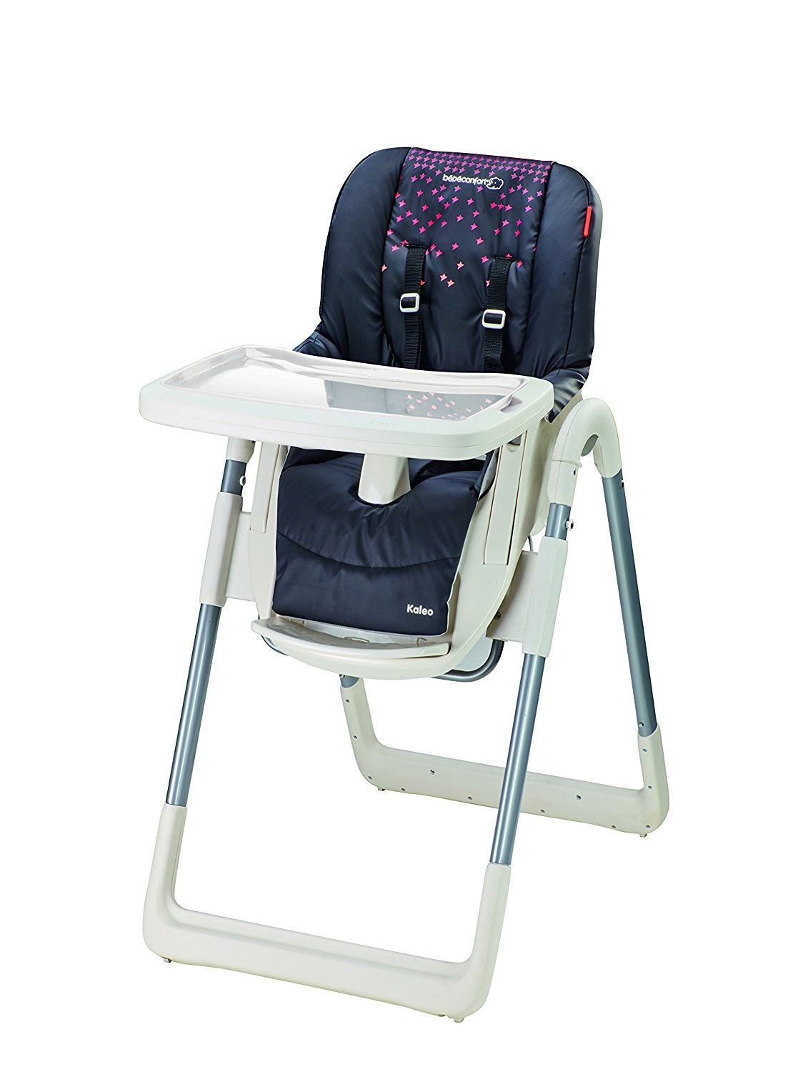 1-bebe-confort-chaise