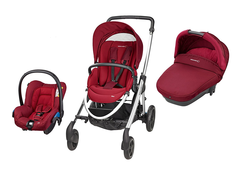 1-bebe-confort-trio-elea