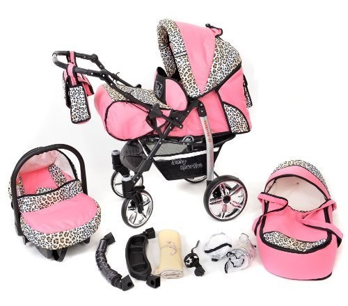 1-baby-sportive-3-in-1