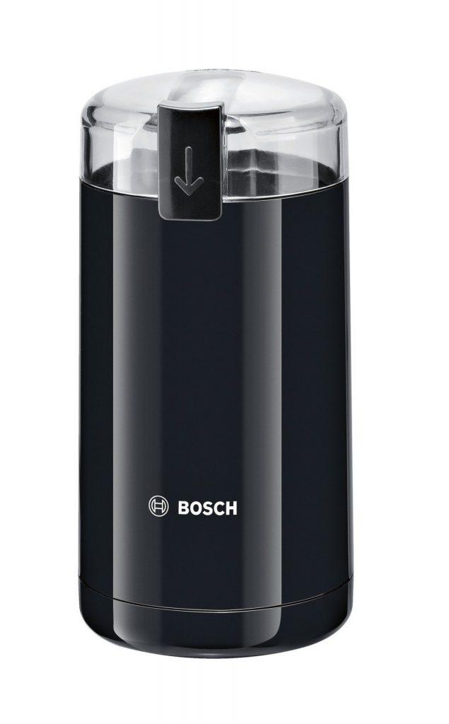 1-bosch-mkm6003