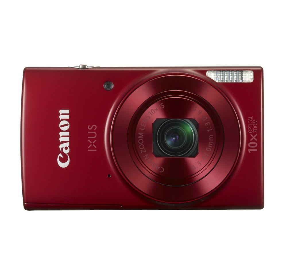 1-canon-ixus-180
