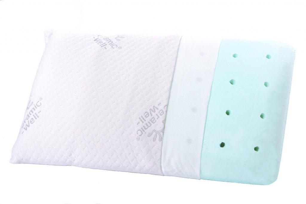 1-confort-du-sommeil