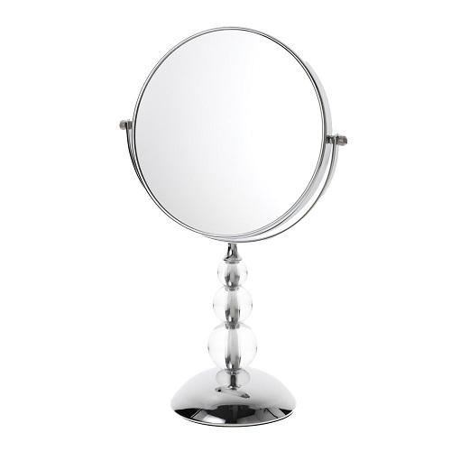1-danielle-miroir