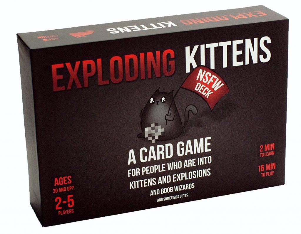 1-exploding-kittens-sfw