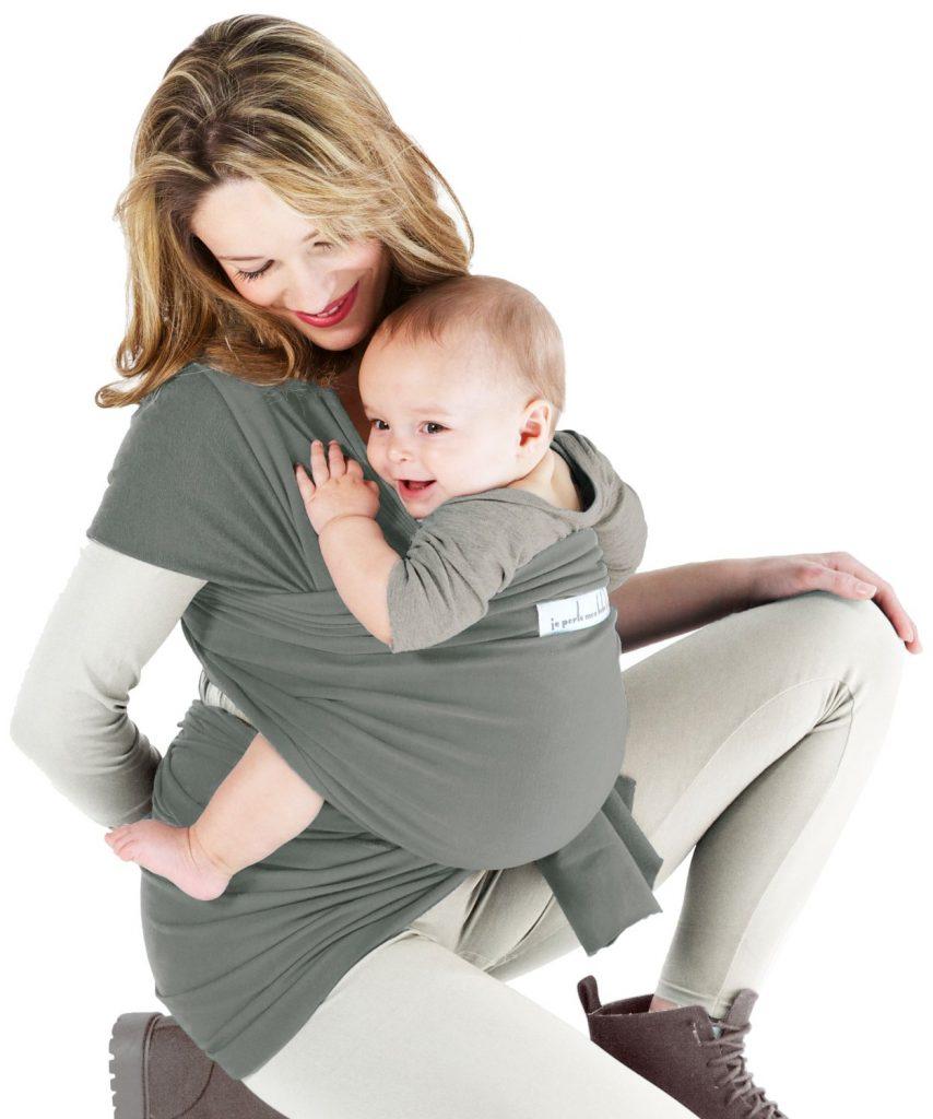 1-je-porte-mon-bebe
