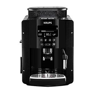 1-krups-cafetieres-broyeur-cafe-yy-8135-fd