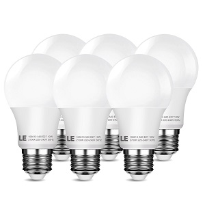 1-le-lot-de-6-ampoules-led-10w-e27-a60