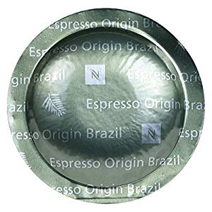 1-nespresso-origin-brazil