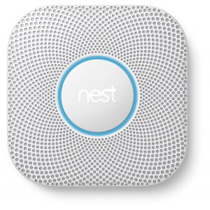 1-nest-protect-s3000bwfd