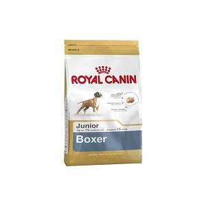 1-royal-canin-boxer-junior-12-0-kg