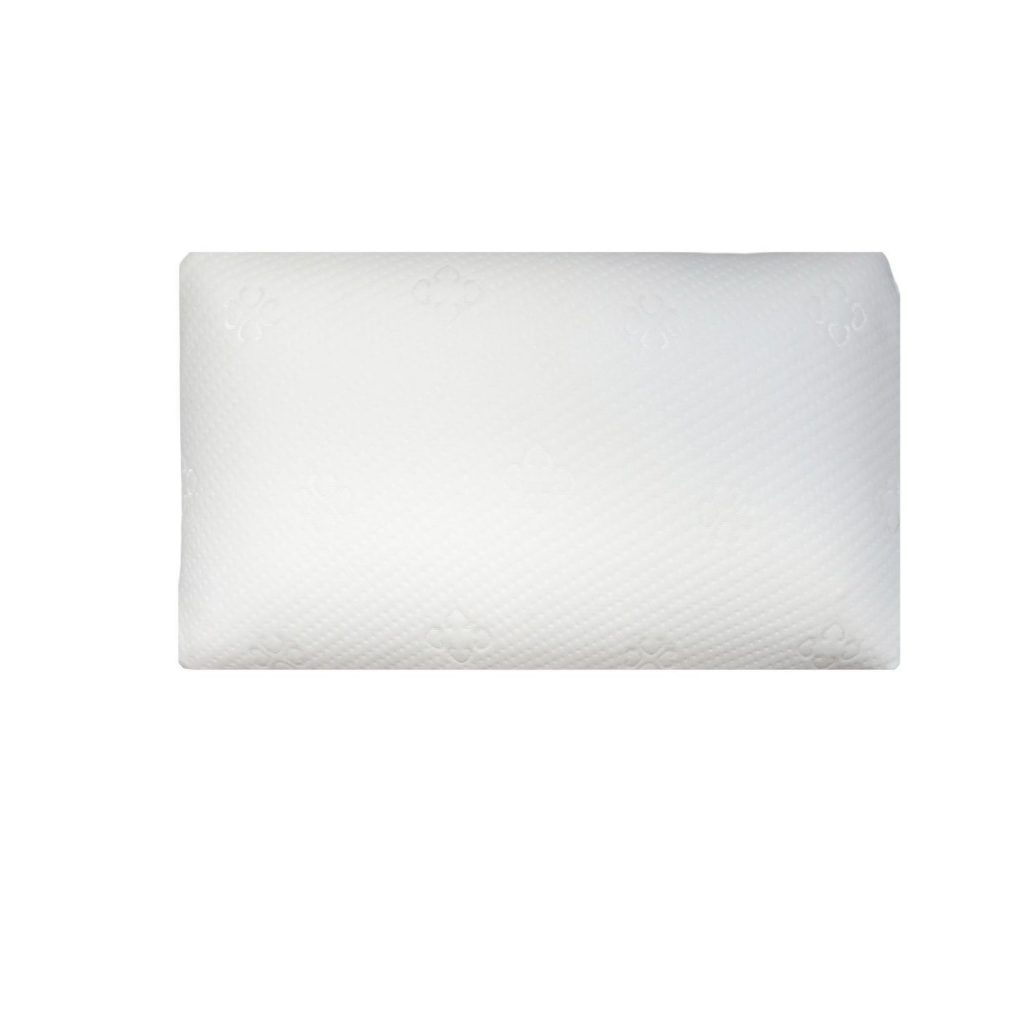 1-schlafmeister-visco-elastique
