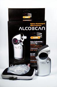 2-ace-al6000