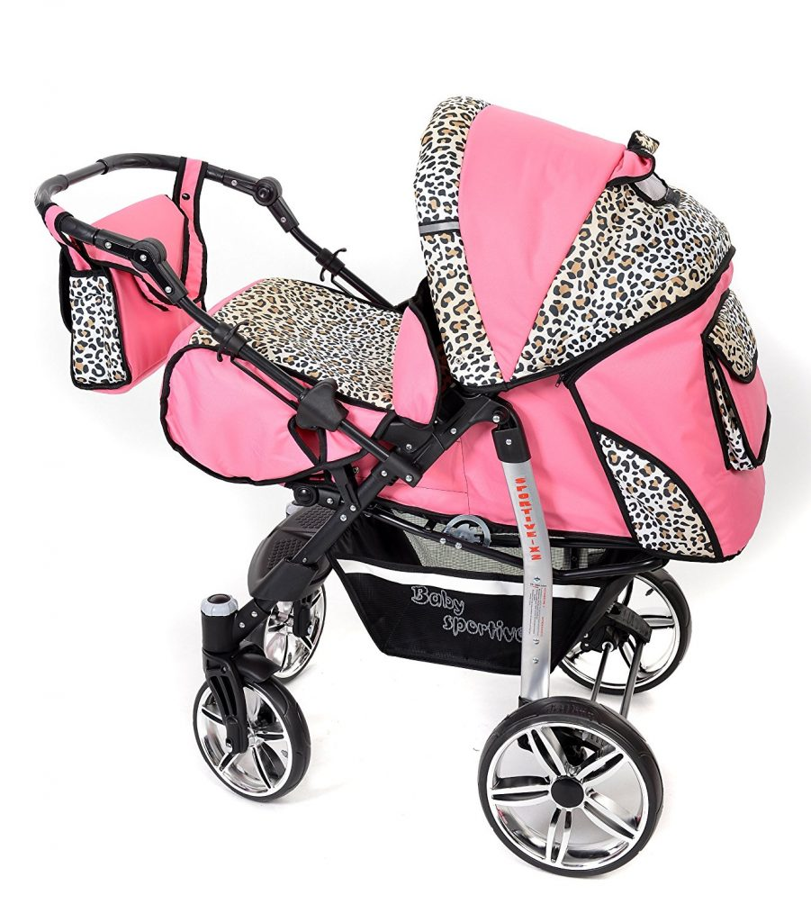 2-baby-sportive-3-in-1
