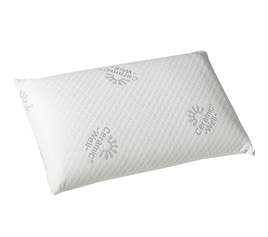 2-confort-du-sommeil