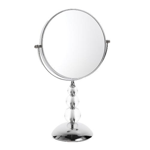 2-danielle-miroir