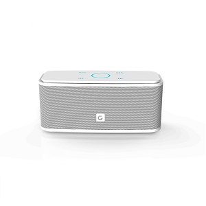 2-enceinte-bluetooth