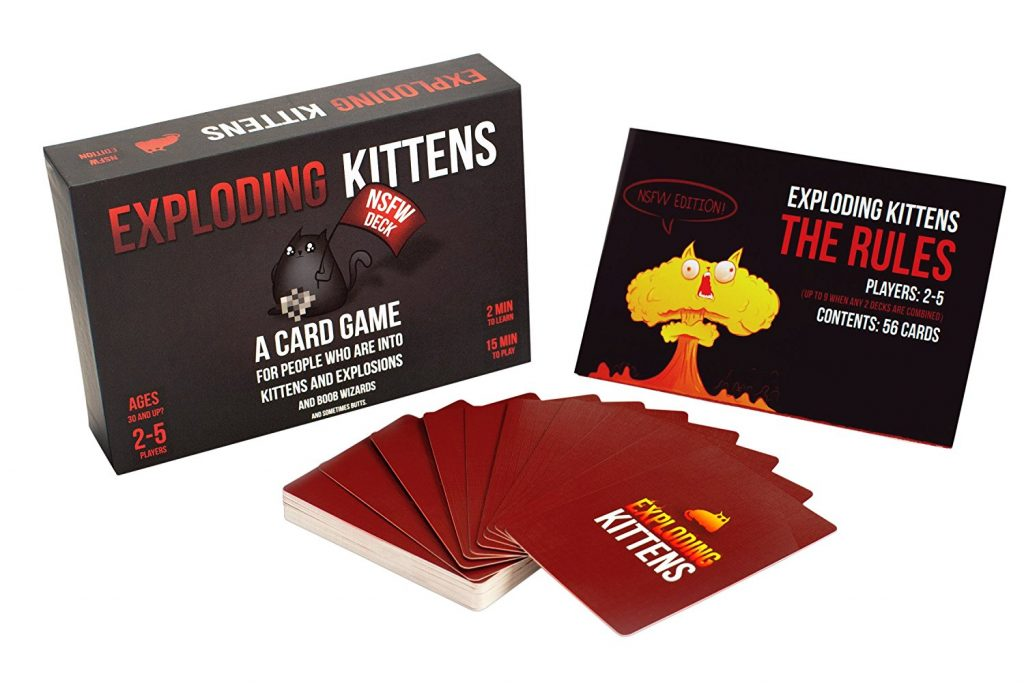 2-exploding-kittens-sfw