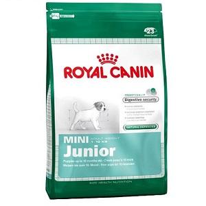 2-royal-canin-mini-junior-4-0-kg