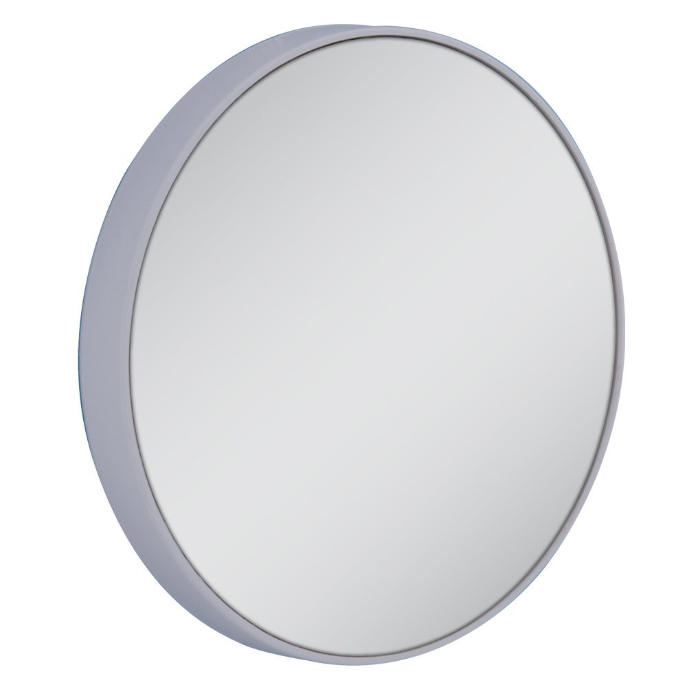 Miroir Grossissant X20 Guide Dachat Pour Choisir Un Bon En Janv 2019