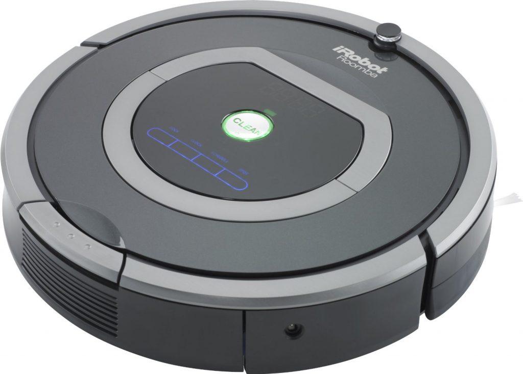 2-irobot-roomba-780