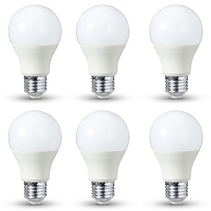 3-amazonbasics-lot-de-6-ampoules-led-e27