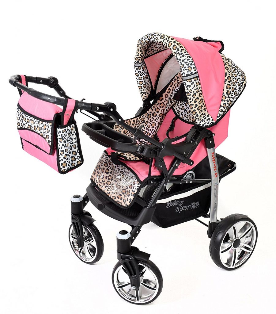3-baby-sportive-3-in-1