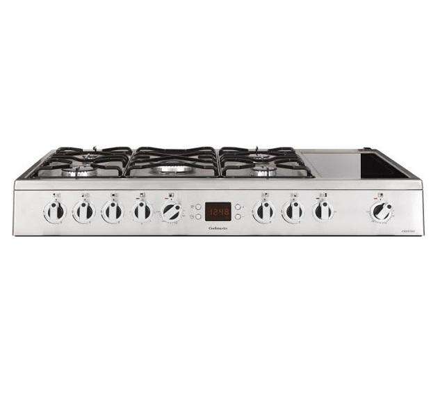 Ainsi, utiliser ce modèle de piano de cuisson vous procure la possibilité  de cuisiner facilement et rapidement. d30a3033aa6f