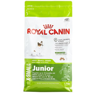 3-royal-canin-croquettes-pour-chien-royal-canin-x-small