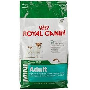 3-royal-canin-rcma010
