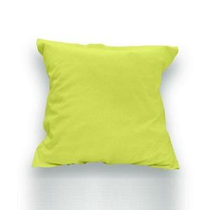 3-soleil-docre-vert