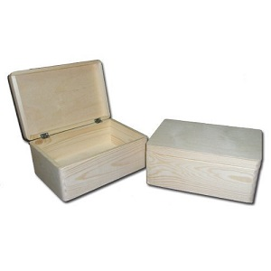 4-boite-a-outils-en-bois-naturel-non-peint-diy
