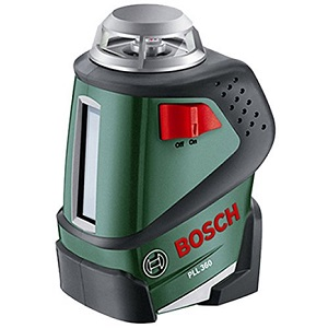 4-bosch-laser-lignes-a-360