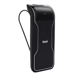 5-bluetooth-multipoint-mains-libres-avec-haut-parleurs