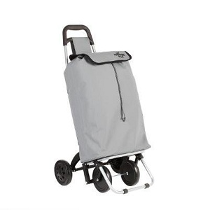 5-chariot-de-marche-cadi-gris