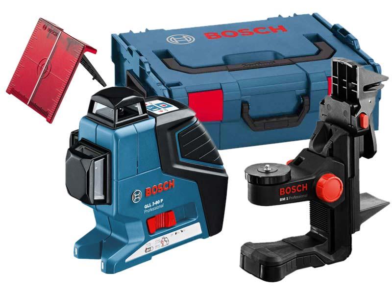 a-1-niveau-laser