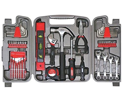 a-2-caisse-a-outils-singura-varianta