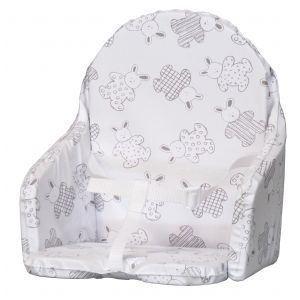 coussin-pour-chaise-haute