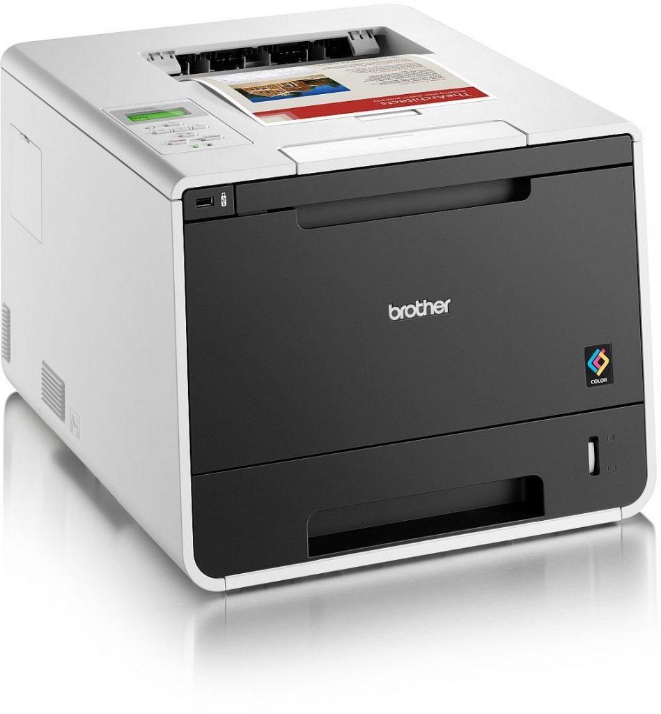 imprimante-laser-couleur