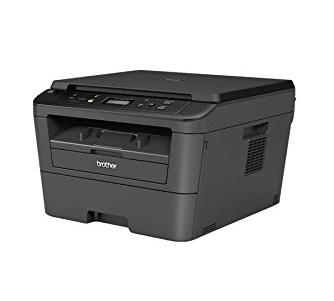 imprimante-laser-multifonction