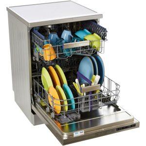 lave-vaisselle-inox