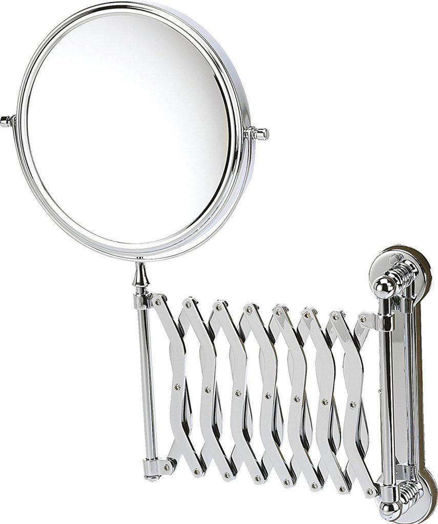 miroir-grossissant-mural